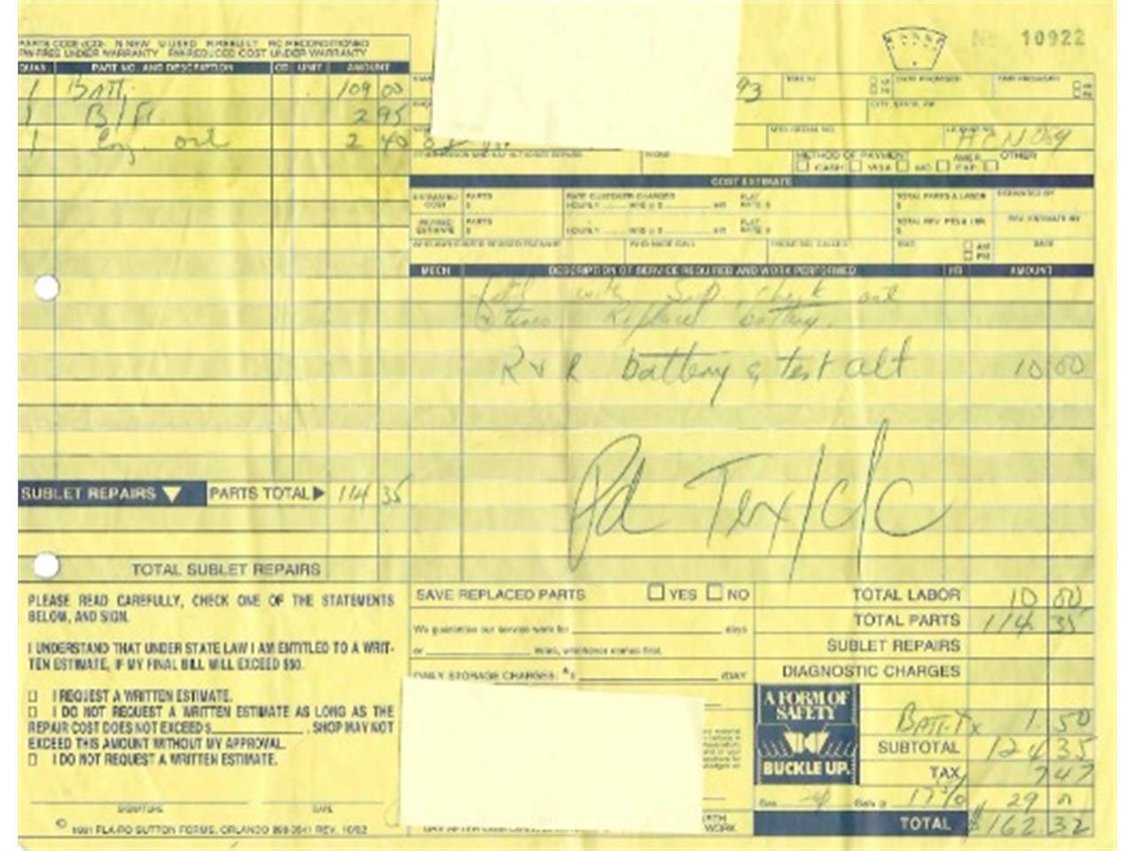 1982 Porsche 911SC (CC-1410112) for sale in Beverly Hills, California