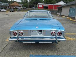 1965 Chevrolet Corvair (CC-1411129) for sale in Greensboro, North Carolina
