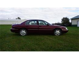 1998 Chevrolet Lumina (CC-1411132) for sale in Clarence, Iowa