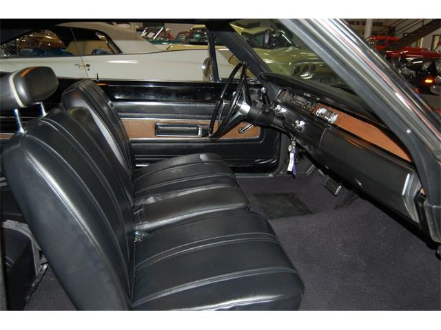 1968 Plymouth GTX (CC-1411135) for sale in Rogers, Minnesota