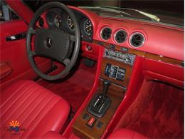 1979 Mercedes-Benz 450SL (CC-1411154) for sale in Tempe, Arizona