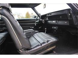 1972 Oldsmobile Cutlass (CC-1411158) for sale in Cadillac, Michigan