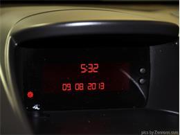 2013 Ford Fiesta (CC-1411160) for sale in Addison, Illinois