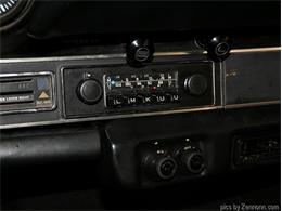 1973 Porsche 911T (CC-1411168) for sale in Addison, Illinois