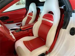 2002 Chevrolet Corvette (CC-1411176) for sale in Columbus, Ohio