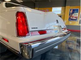 1991 Lincoln Mark V (CC-1411187) for sale in West Babylon, New York