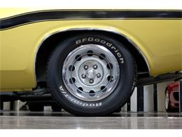 1970 Dodge Challenger R/T (CC-1411190) for sale in San Carlos, California