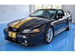 2004 Ford Mustang (Roush) (CC-1411195) for sale in Springfield, Ohio