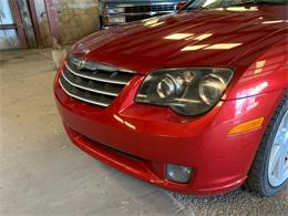 2004 Chrysler Crossfire (CC-1411206) for sale in Sarasota, Florida