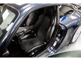 2007 Porsche 911 (CC-1411239) for sale in Houston, Texas