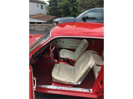 1965 Ford Mustang (CC-1411251) for sale in Elizabeth , Pennsylvania