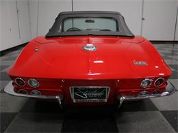 1966 Chevrolet Corvette (CC-1411258) for sale in Annapolis, Maryland