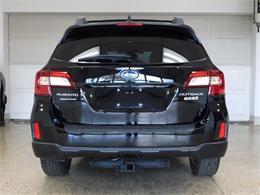 2016 Subaru Outback (CC-1411276) for sale in Hamburg, New York