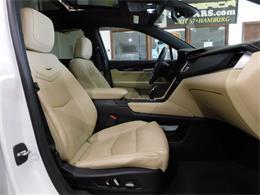 2017 Cadillac XT5 (CC-1411277) for sale in Hamburg, New York