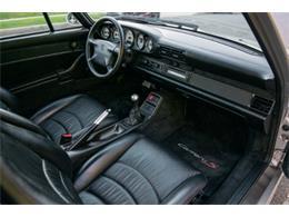 1998 Porsche 993 (CC-1411284) for sale in Beverly Hills, California