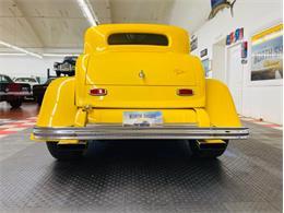 1932 Ford Street Rod (CC-1411294) for sale in Mundelein, Illinois