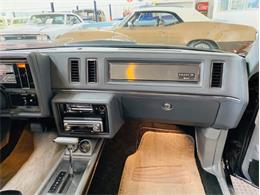 1987 Buick Grand National (CC-1411298) for sale in Mundelein, Illinois