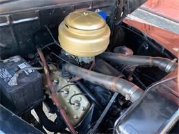 1947 Mercury Eight (CC-1410013) for sale in Denison, Texas