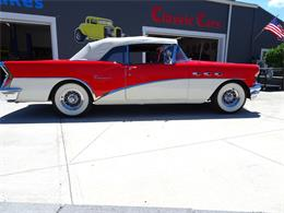 1956 Buick Special (CC-1411304) for sale in Hilton, New York