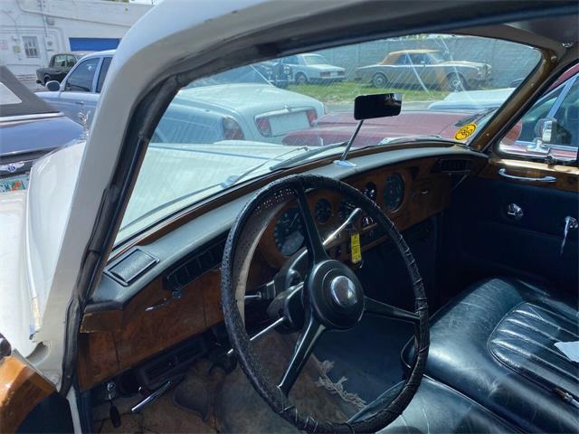 1964 Rolls-Royce Phantom (CC-1411317) for sale in Fort Lauderdale, Florida
