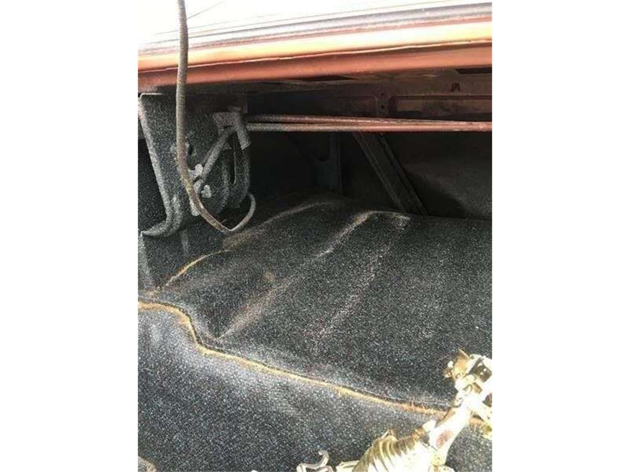 1966 Ford 1 Ton Flatbed (CC-1411325) for sale in Midlothian, Texas