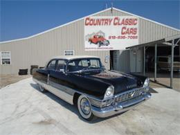 1955 Packard Patrician (CC-1410133) for sale in Staunton, Illinois