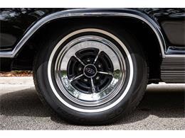 1965 Buick Riviera (CC-1411333) for sale in Orlando, Florida
