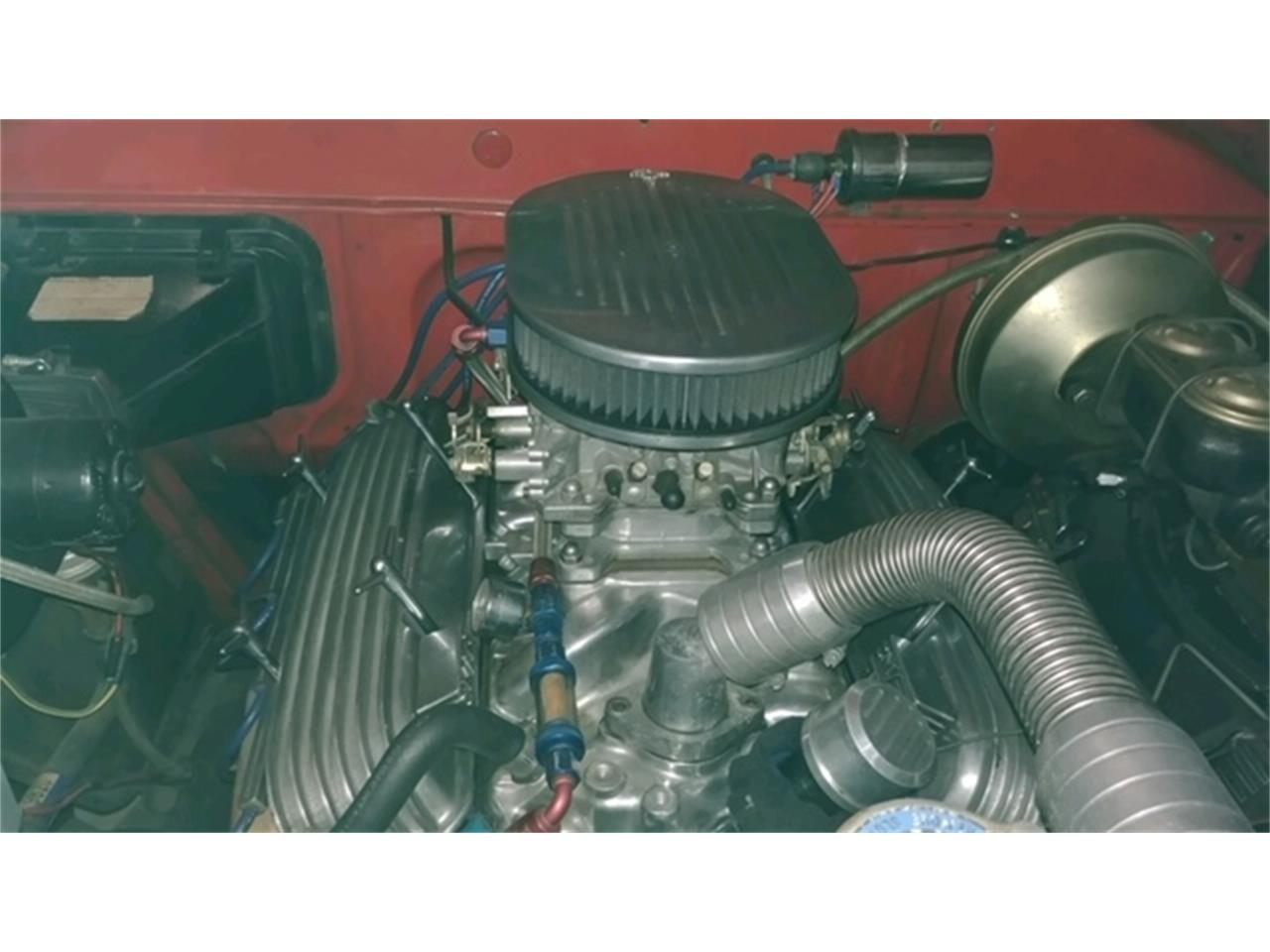 1953 Ford 2-Dr Coupe (CC-1411339) for sale in Virginia Beach, Virginia