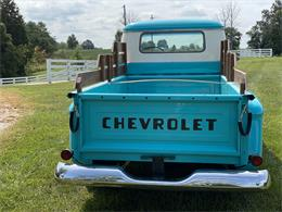 1957 Chevrolet Pickup (CC-1411342) for sale in Maysville, Kentucky