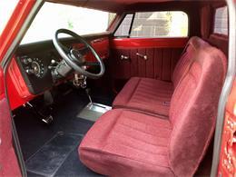 1968 Chevrolet C/K 1500 (CC-1411347) for sale in Linden, Michigan