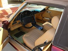 1987 Mercedes-Benz 560SL (CC-1411387) for sale in Salisbury, North Carolina