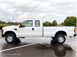 2010 Ford F2 (CC-1410139) for sale in Lenoir City, Tennessee