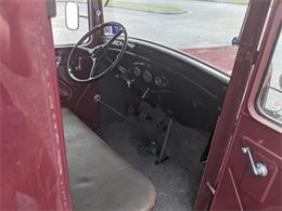 1933 Ford Pickup (CC-1411390) for sale in Austin, Texas
