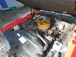 1970 Oldsmobile Cutlass (CC-1411394) for sale in Manassas, Virginia