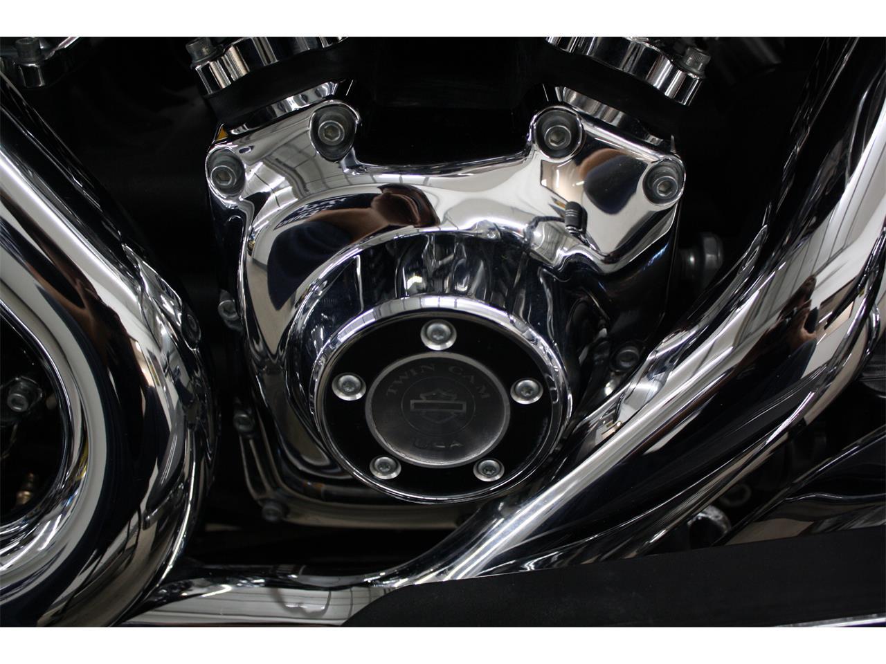 2015 Harley-Davidson Road Glide (CC-1411397) for sale in Tucson, Arizona