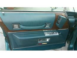 1973 Cadillac Sedan DeVille (CC-1411398) for sale in Tucson, AZ - Arizona