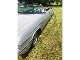 1964 Buick LeSabre (CC-1411406) for sale in Arcadia, Florida