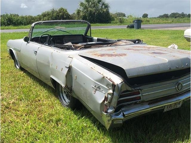 1964 Buick LeSabre (CC-1411406) for sale in Arcadia, Florida