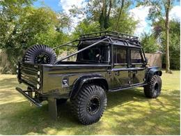 1993 Land Rover Defender (CC-1411409) for sale in Lebanon, Tennessee
