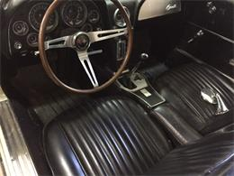 1964 Chevrolet Corvette (CC-1411415) for sale in MILFORD, Ohio