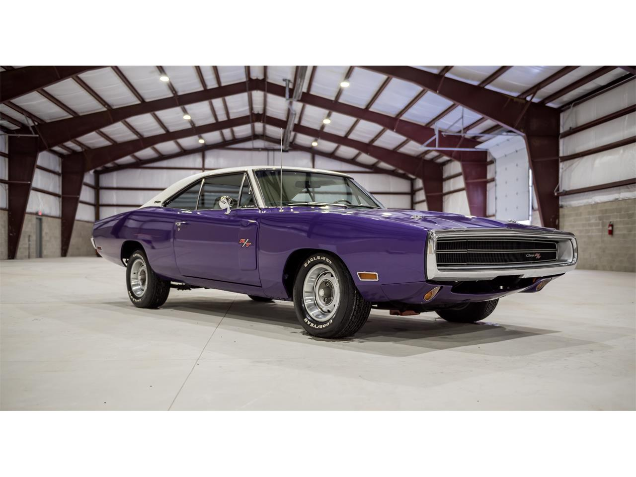 for sale 1970 dodge charger in ann arbor , michigan cars - ann arbor, mi at geebo