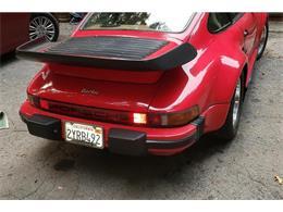 1979 Porsche 930 Slantnose (CC-1411421) for sale in San Jose, California