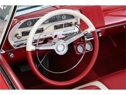 1963 Dodge Polara (CC-1411426) for sale in Lake Elsinore, California