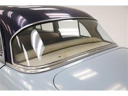 1953 Ford Customline (CC-1411435) for sale in Morgantown, Pennsylvania