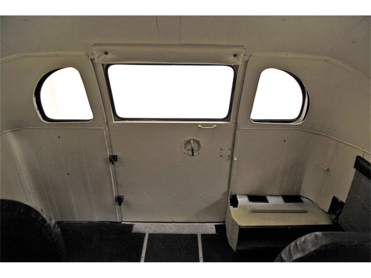 1947 Chevrolet Bus (CC-1411436) for sale in Morgantown, Pennsylvania