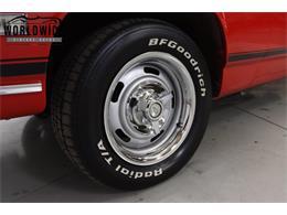 1968 Chevrolet Chevelle (CC-1411449) for sale in Denver , Colorado