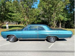 1964 Pontiac Catalina (CC-1410145) for sale in Lenoir City, Tennessee
