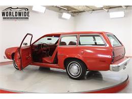 1978 Ford Pinto (CC-1411452) for sale in Denver , Colorado