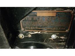 1915 Ford Model T (CC-1411457) for sale in Mankato, Minnesota
