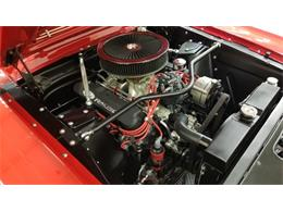 1966 Ford Mustang (CC-1411460) for sale in Mankato, Minnesota